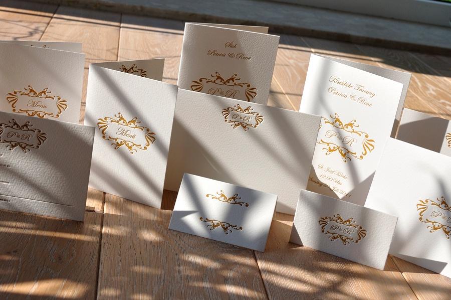 LetterArt Printing Studio Ist Die Letterpress ...