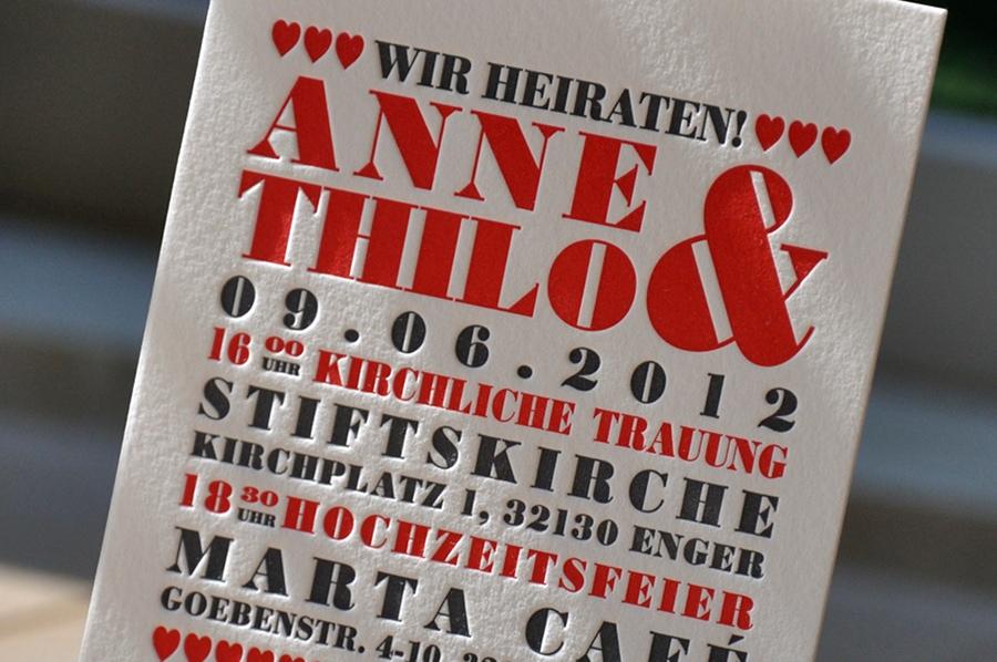 Eden Aus Den Hochzeit Sets Der Ab Kurzem Bei Uns Gedruckt Wird, Auf Der  Grundlage Eines Sehr Interessanten Grafik Design.