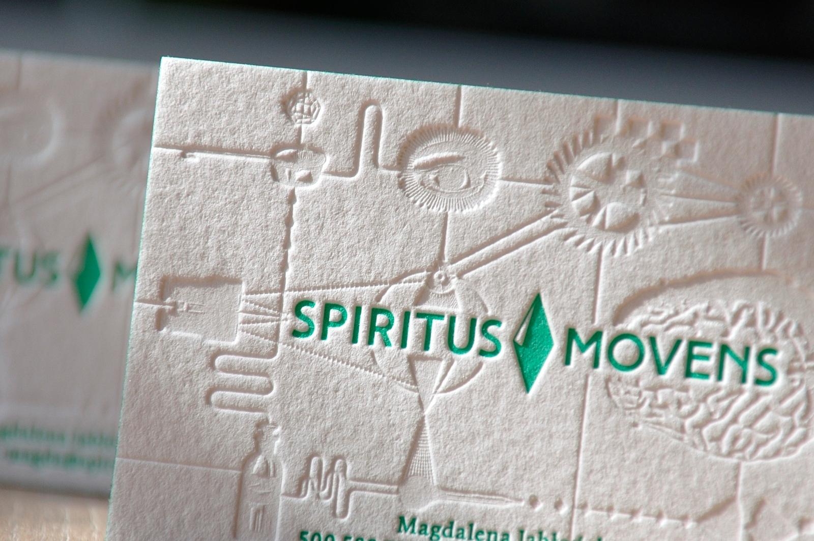 Tag Hochzeitskarten Drucken Letterpress By Letterart