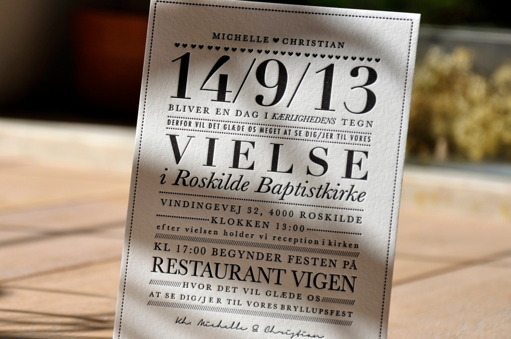 5918_letterpress_by_letterart