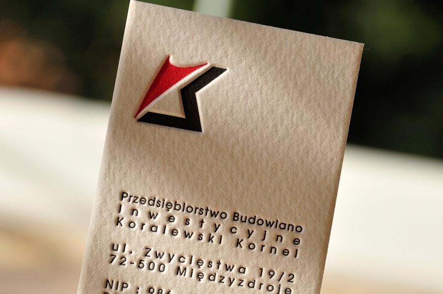 Tag Hochdruck Bremen Letterpress By Letterart